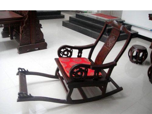 明清仿古老榆木座椅定做厂家